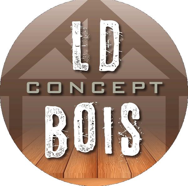 LD Concept Bois